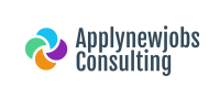 Applynewjobs Consulting